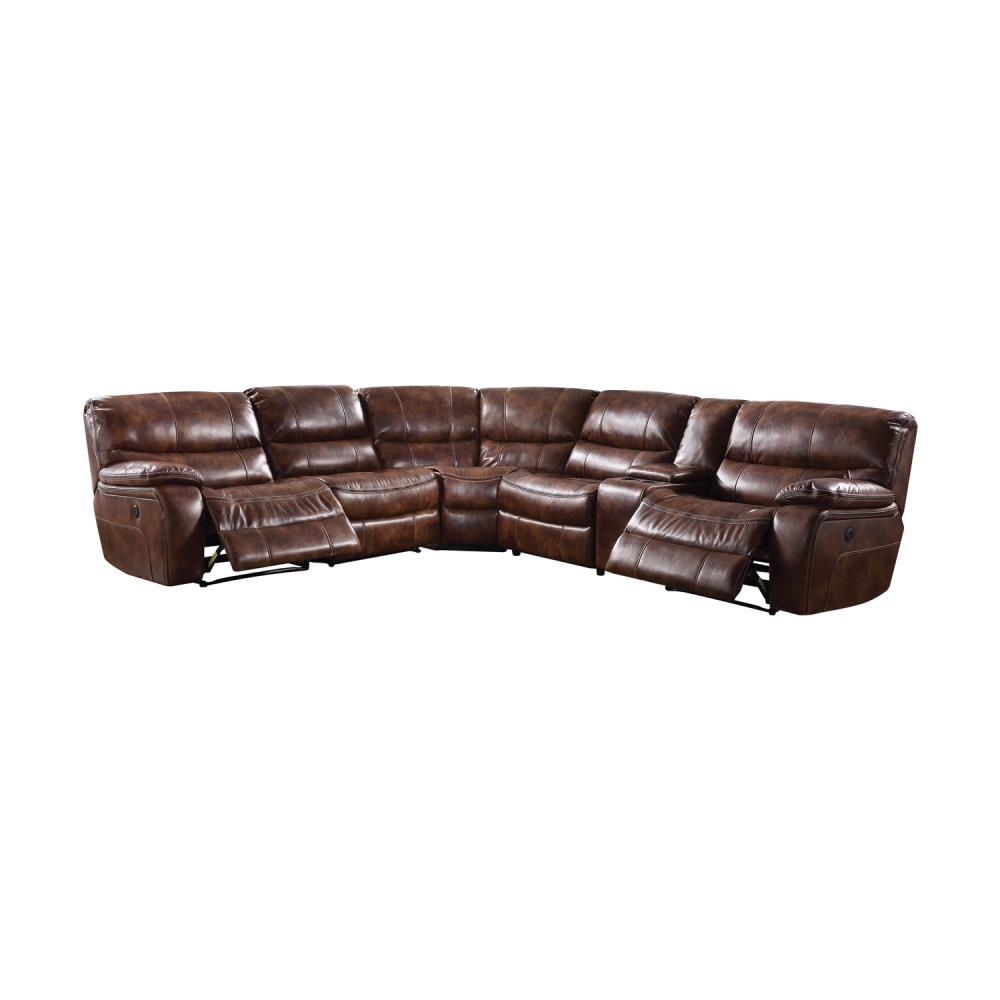 acme-brax-large-curved-leather-sofa