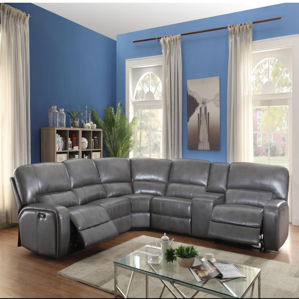 acme-saul-large-curved-leather-sofa