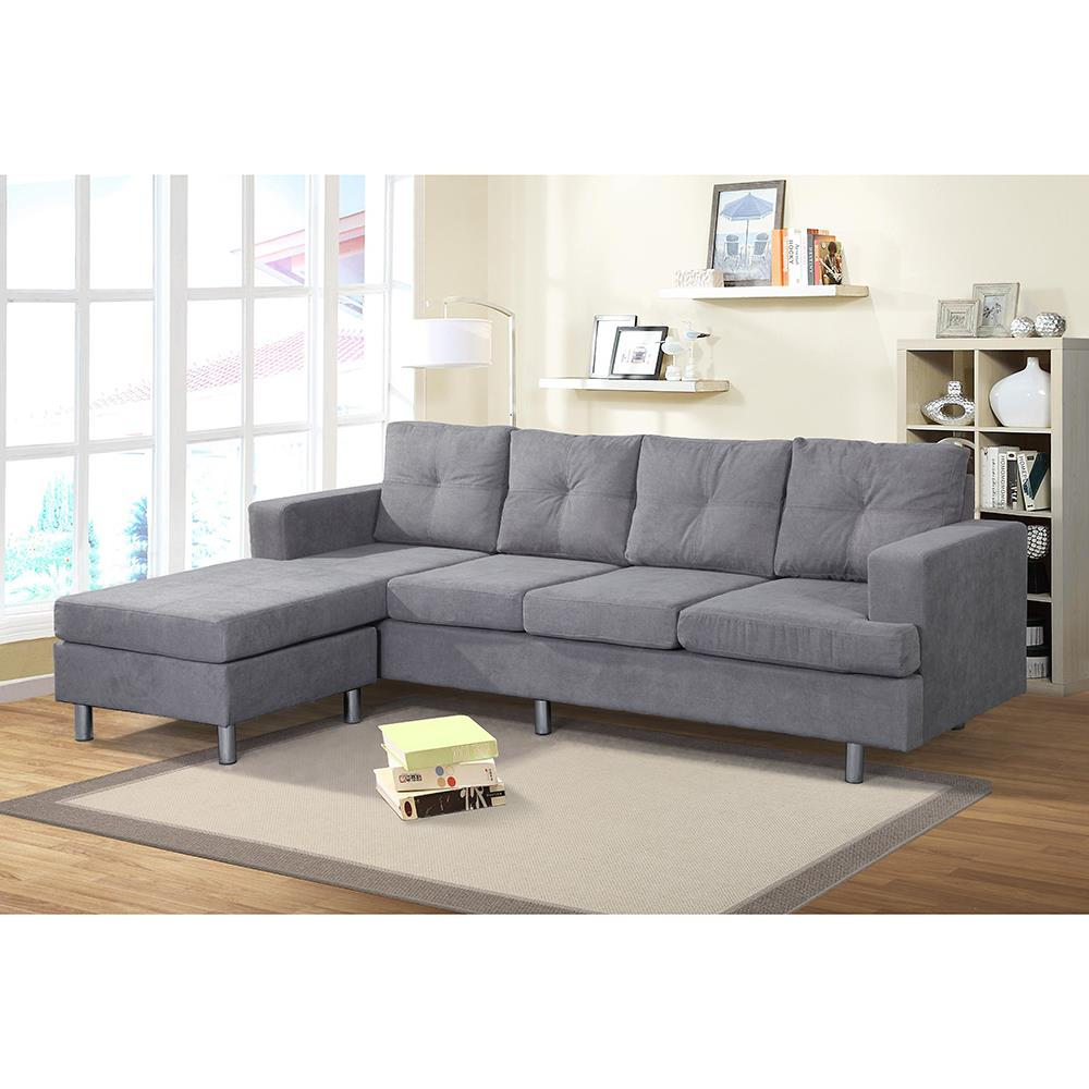 curved-sectional-sofa-living-room-furniture