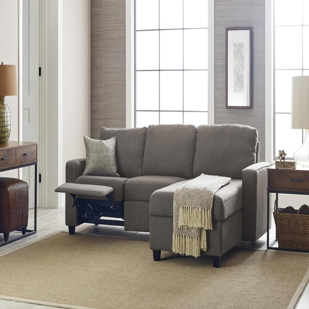 curved-sectional-sofa-with-recliner