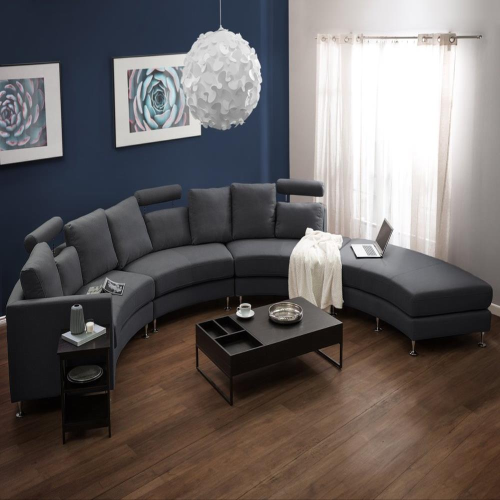 curved-wedge-sectional-sofa-1