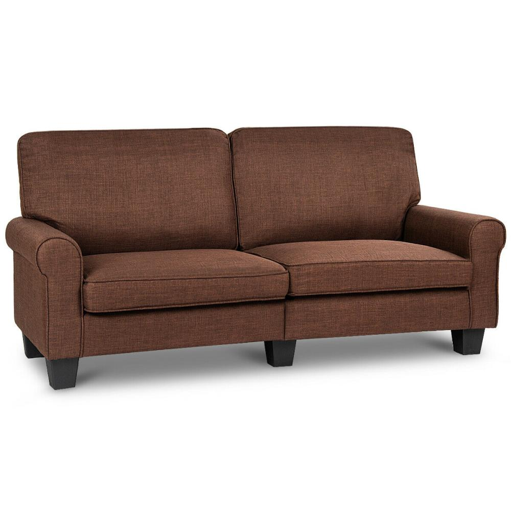 freeform-curved-sofa-with-arm-1