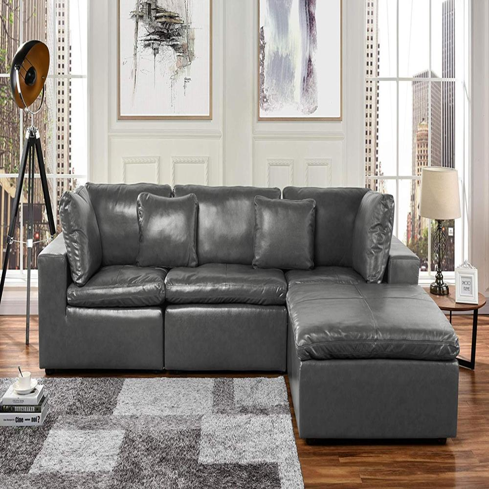 large-curved-leather-sofa-1