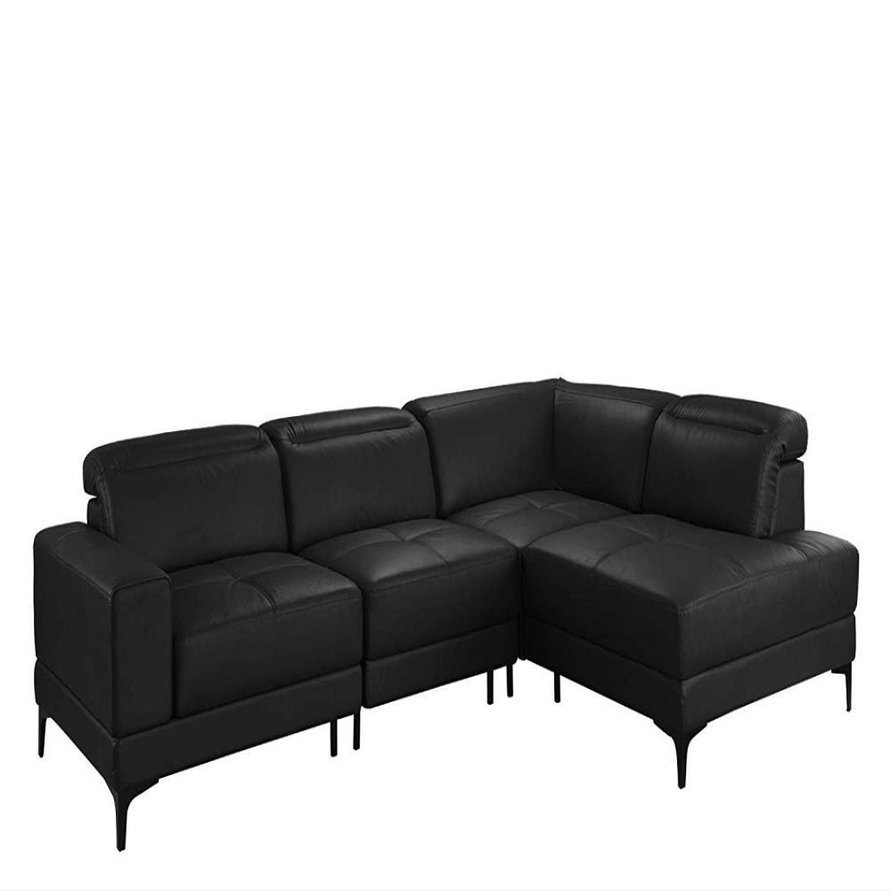 large-curved-leather-sofa-3