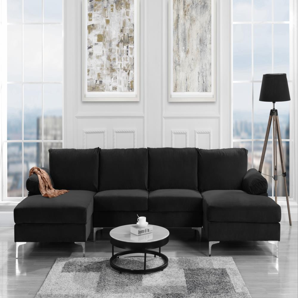 large-curved-sectional-sofa-1