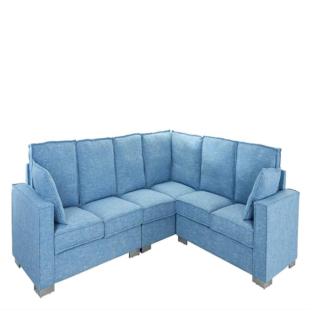 large-curved-sectional-sofa-2