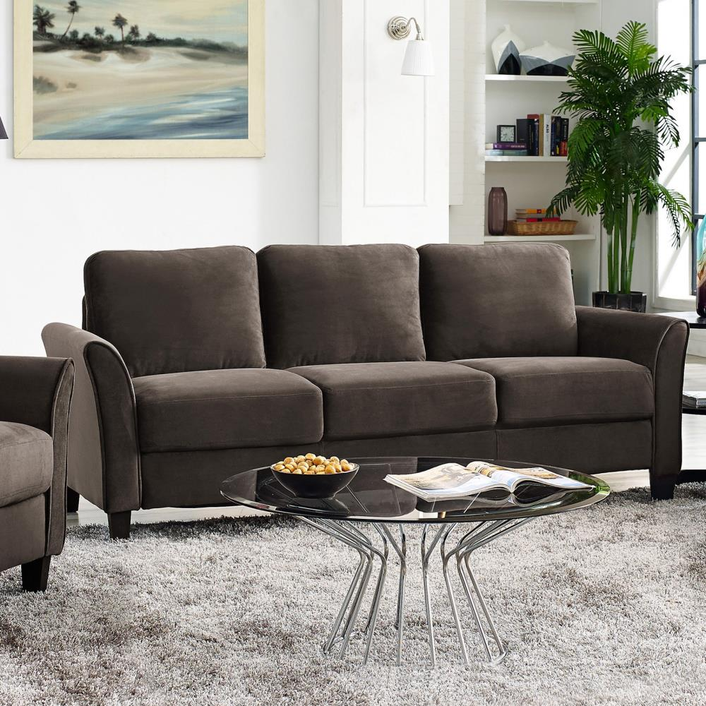lifestyle-solutions-hartford-curved-arm-sofa-3