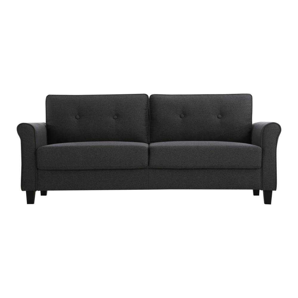 lifestyle-solutions-hartford-curved-arm-sofa-4
