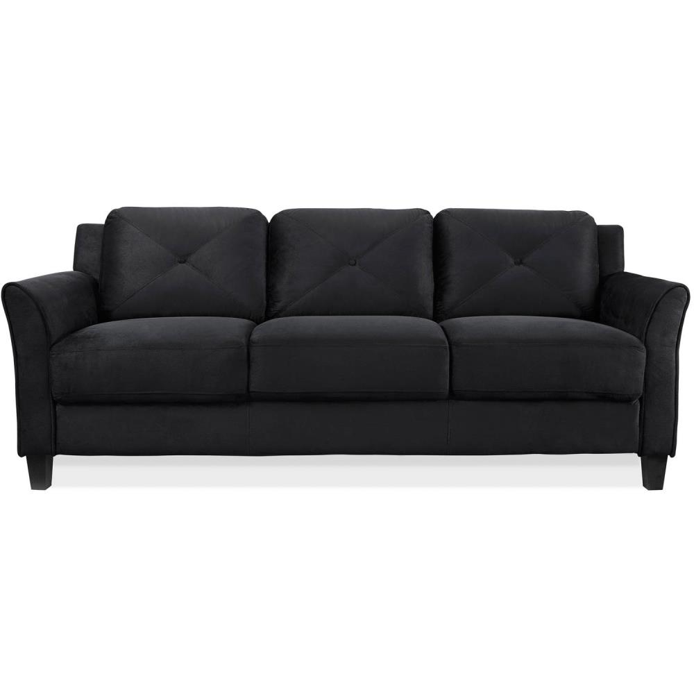 lifestyle-solutions-hartford-curved-arm-sofa-5