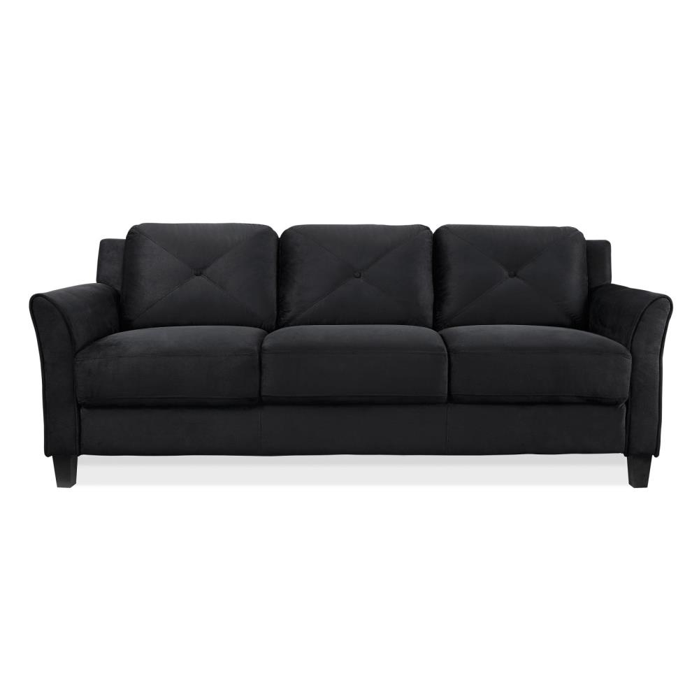 lifestyle-solutions-hartford-curved-arm-sofa