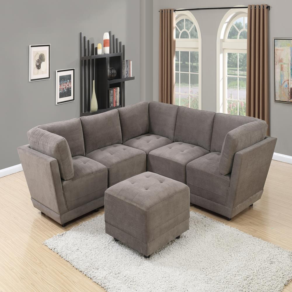 living-room-curved-wedge-sectional-sofa
