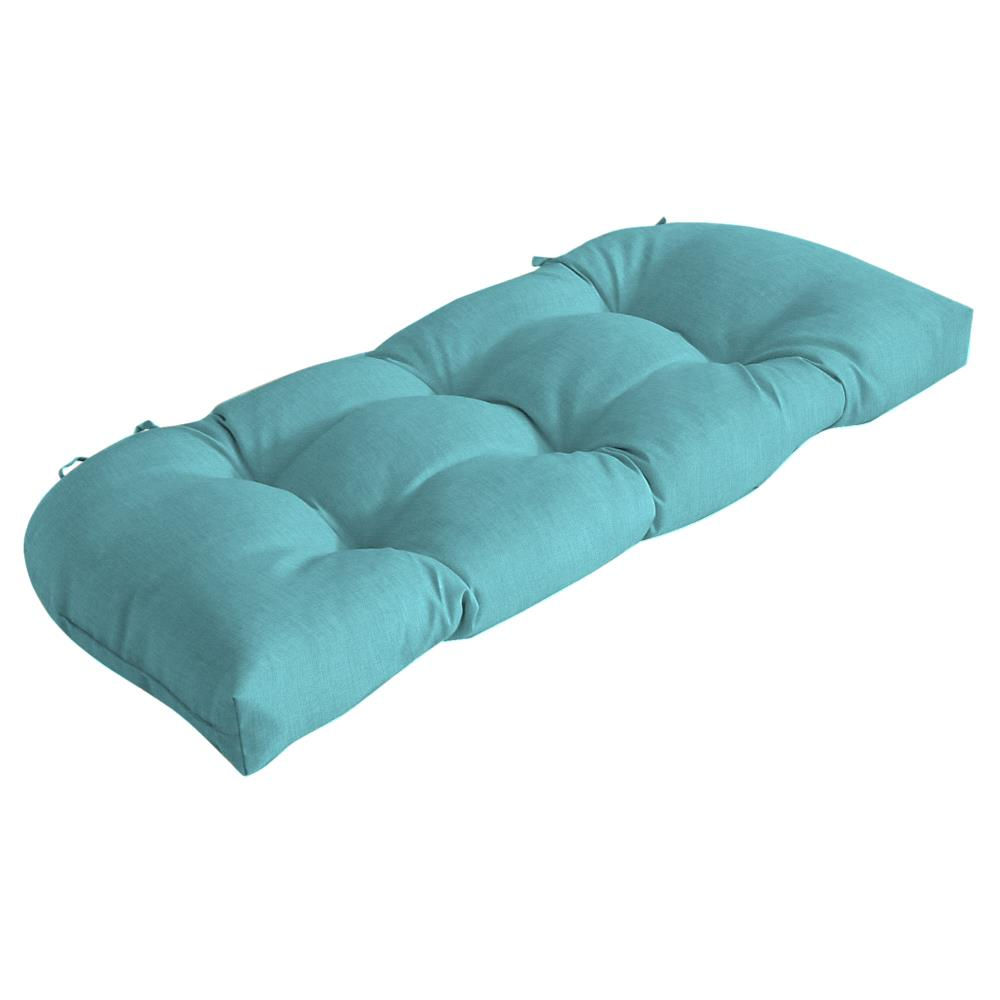 mainstays-solid-cushions-for-curved-outdoor-sofa