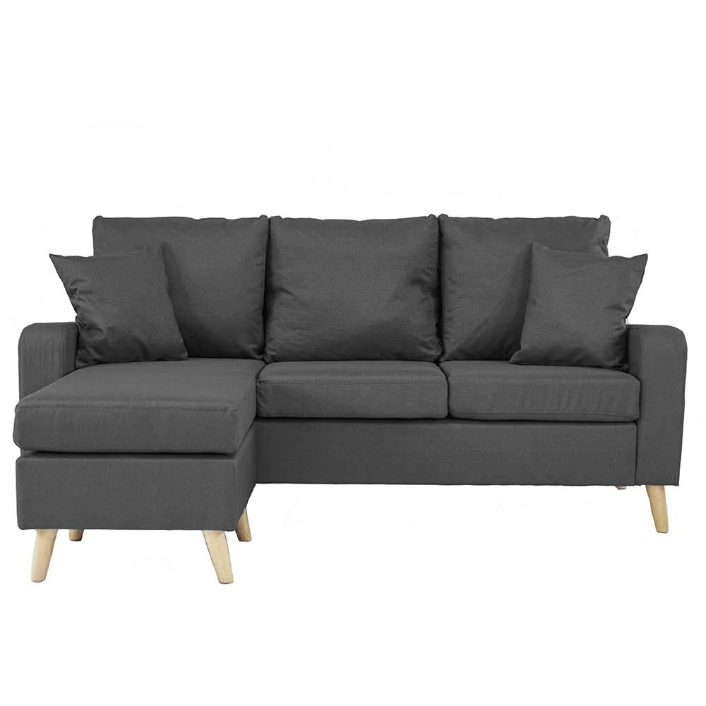 mid-century-curved-sectional-sofa-2