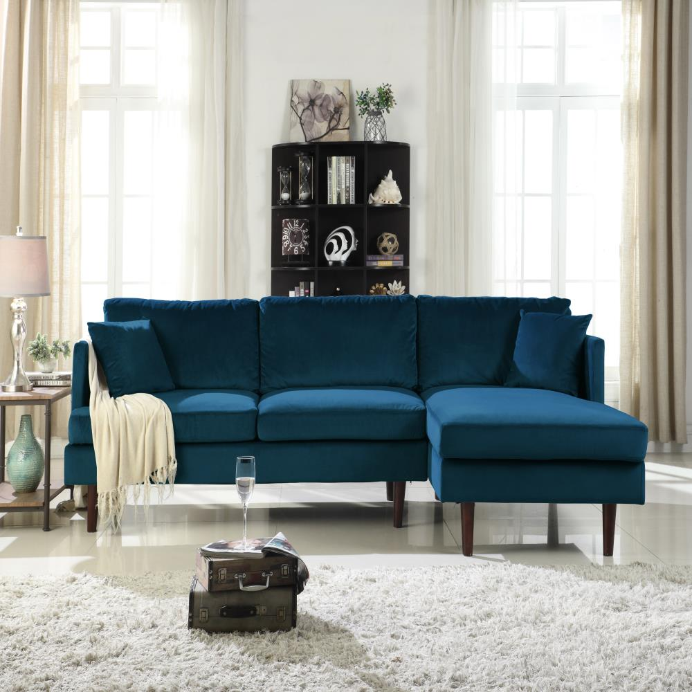 mid-century-curved-sectional-sofa-4