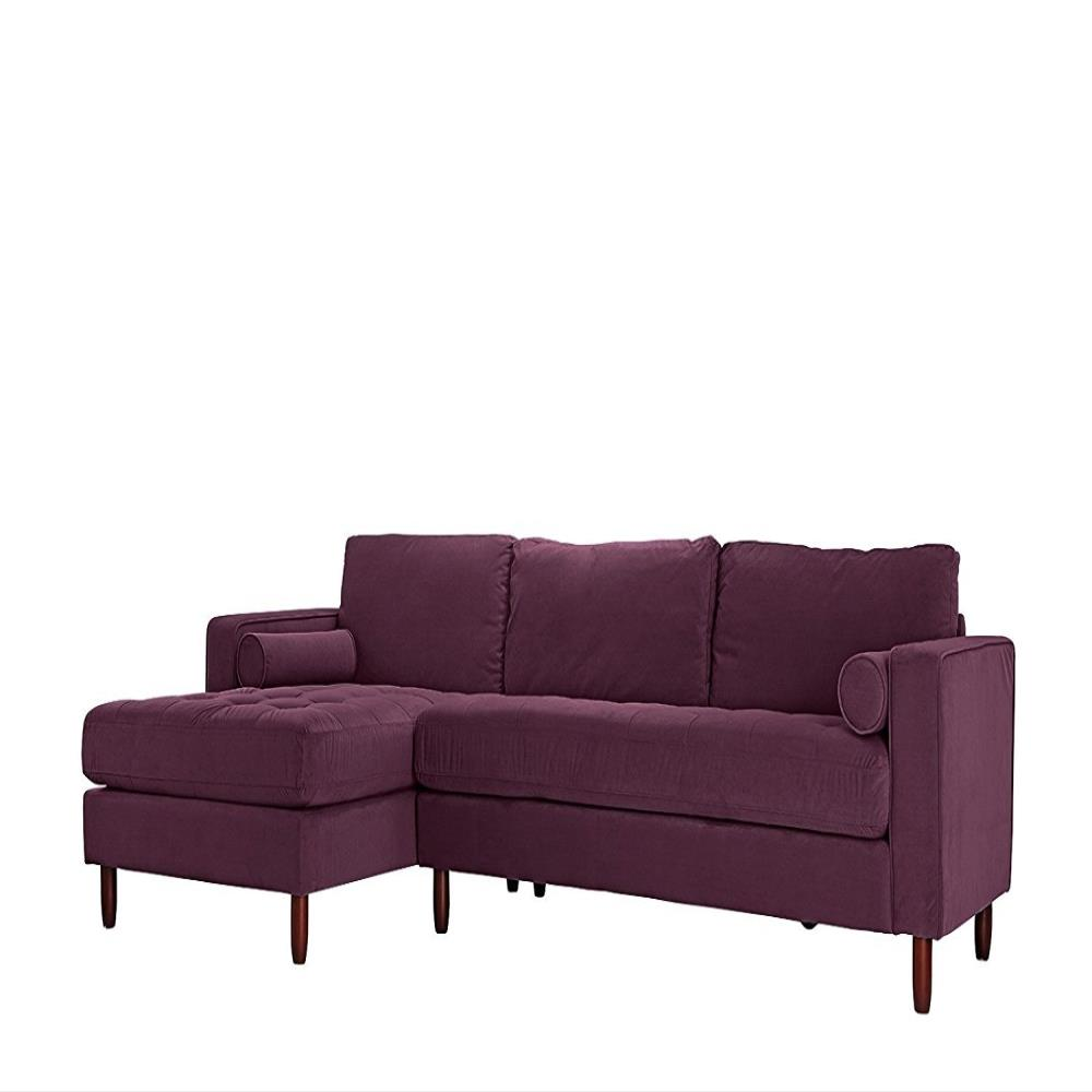mid-century-curved-sectional-sofa-5