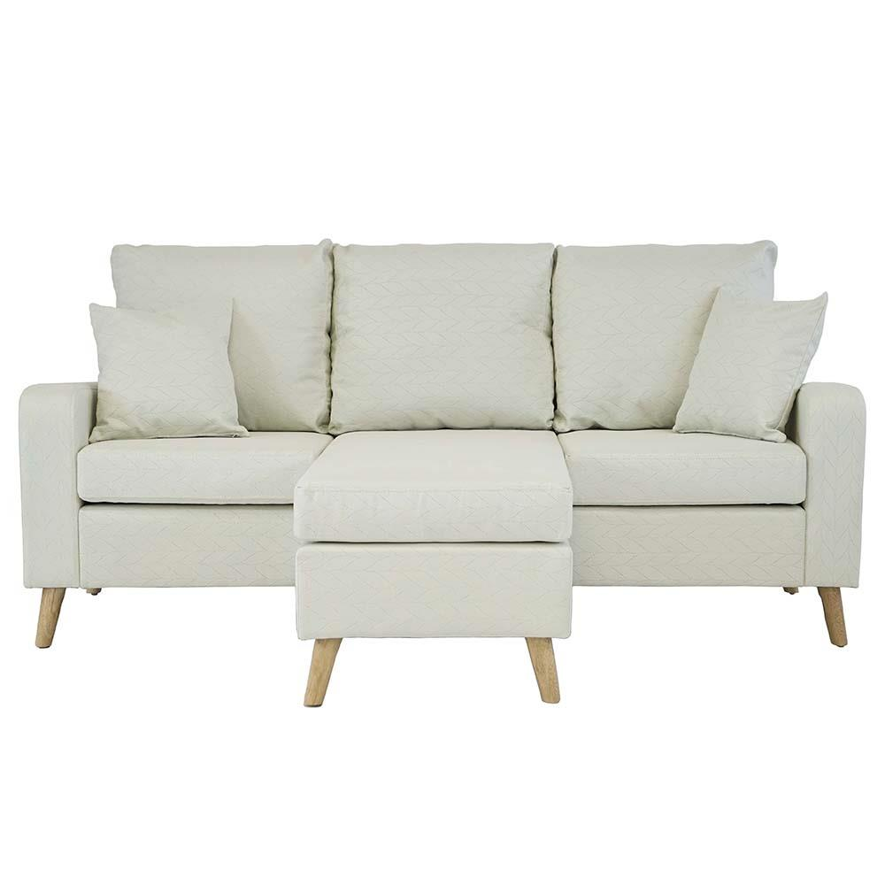 mid-century-curved-sectional-sofa