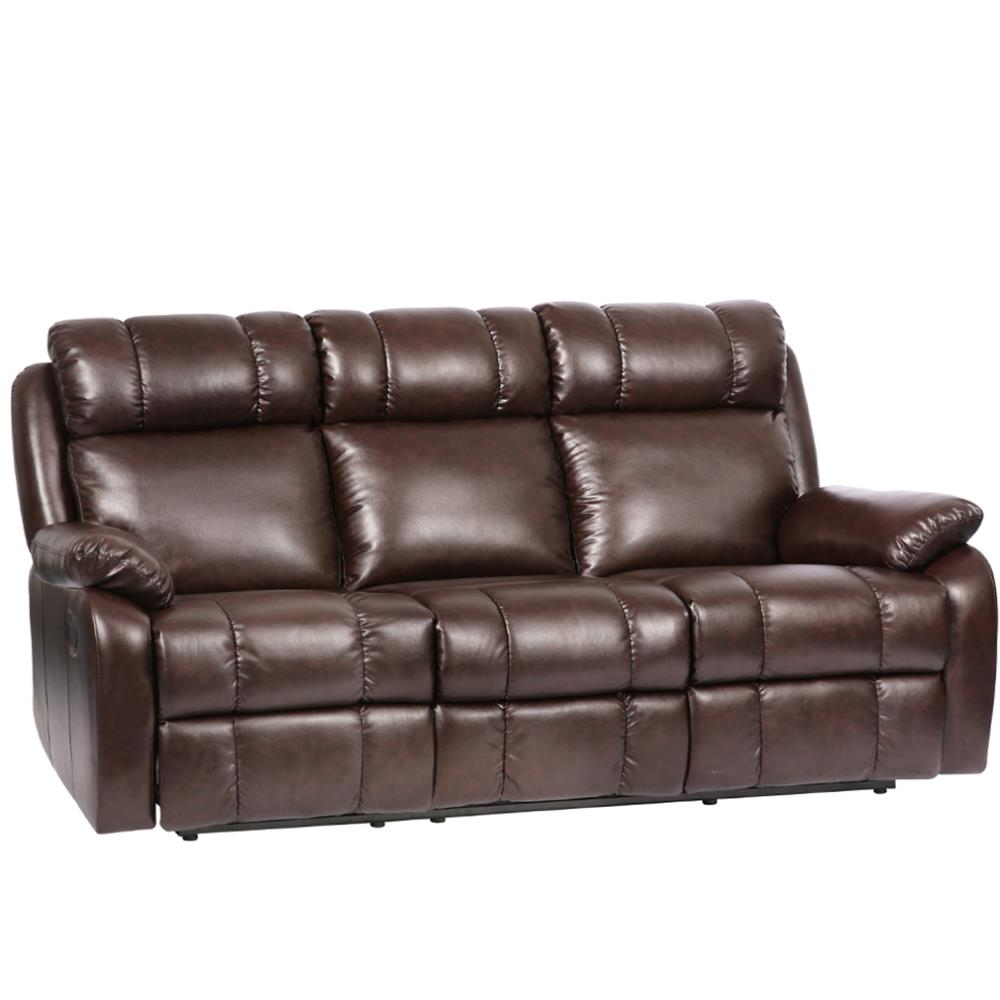 modern-curved-leather-sofa-1
