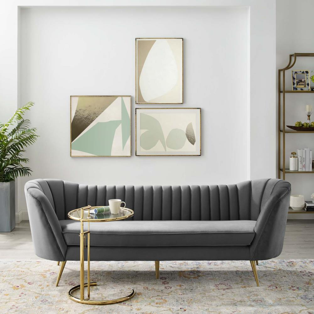 opportunity-vertical-henredon-curved-sofa